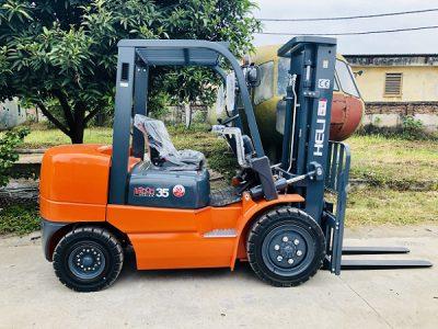 xe-nang-dau-diesel-3.5-tan-h2000-series