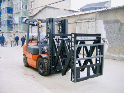 xe-nang-day-cang-pallets