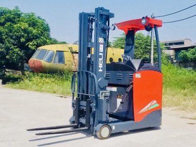 xe-nang-dien-reach-truck-dung-lai-1.6-tan