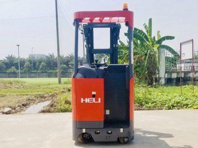 xe-nang-dien-reach-truck-dung-lai-1.6-tan-CQD16-GB2R