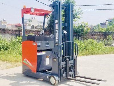 xe-nang-dien-reach-truck-dung-lai-1.6-tan-heli