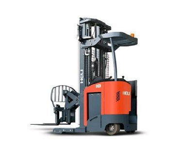 xe-nang-reach-truck-heli-keo-day-1-8-tan
