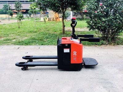 xe-nang-tay-dien-mini-3-tan-CBD30