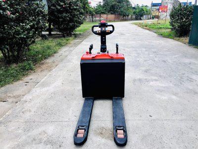 xe-nang-tay-dien-mini-3-tan-CBD30-470