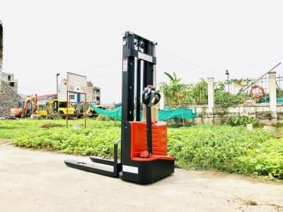 Xe nâng tay điện 1.5 tấn CDD15J
