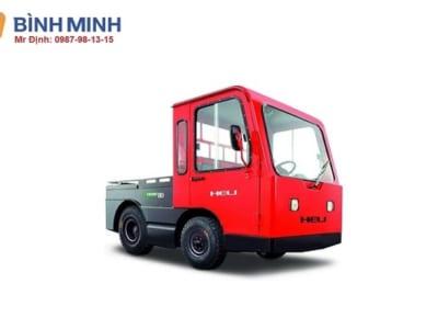 Xe kéo điện 8 tấn - 15 tấn