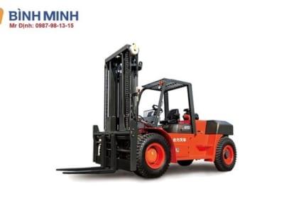 Xe nâng 12 tấn H2000 series