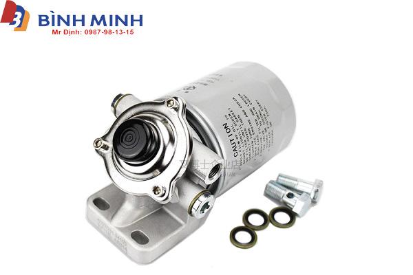 Bộ Lọc Diesel 490B-4D27G31